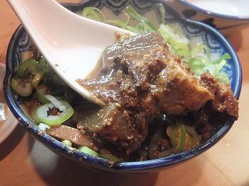 ogikubo-toriyoshi15.jpg
