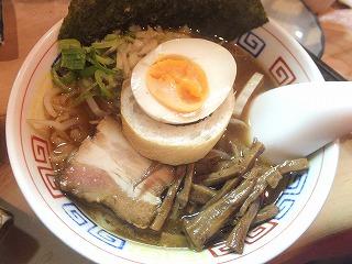 ogikubo-toriyoshi19.jpg