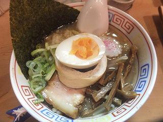 ogikubo-toriyoshi20.jpg