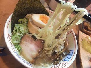 ogikubo-toriyoshi21.jpg