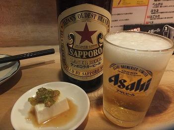ogikubo-toriyoshi6.jpg