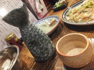 ogikubo-tsubaiso6.jpg