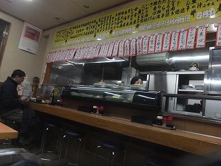 ogikubo-yashirosyokudou2.jpg