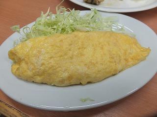ogikubo-yashirosyokudou4.jpg