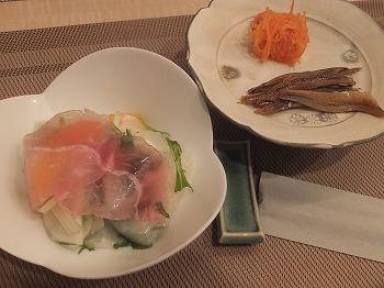 ogikubo-yumi2.jpg