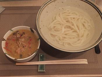 ogikubo-yumi3.jpg