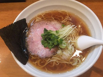shimotakaido-hanaya2.jpg