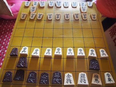 shogi-de-chocolat12.jpg