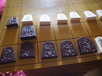 shogi-de-chocolat13.jpg