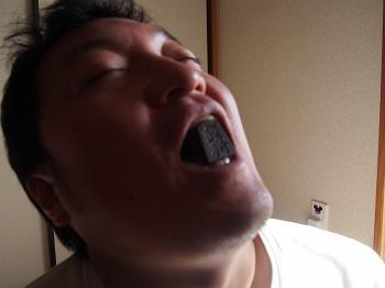 shogi-de-chocolat17.jpg