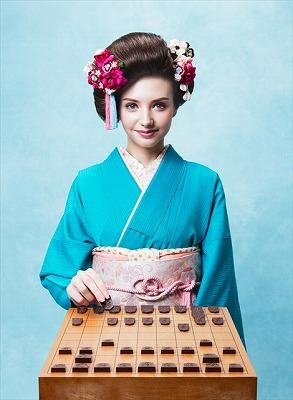 shogi-de-chocolat18.jpg