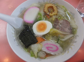 takaido-azumaken10.jpg