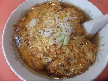 takaido-azumaken13.jpg