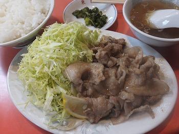 takaido-azumaken21.jpg