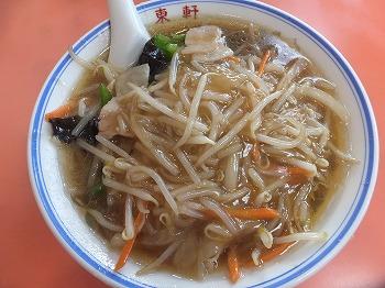 takaido-azumaken6.jpg