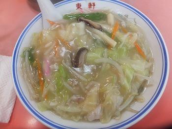 takaido-azumaken7.jpg