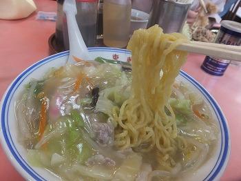takaido-azumaken8.jpg