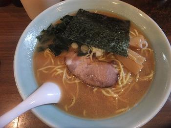 takaido-nagahamaya7.jpg