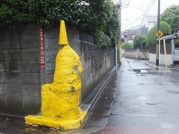takaido-street19.jpg