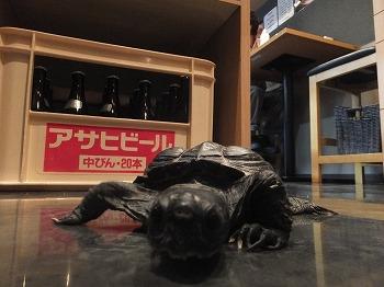 takaido-street27.jpg