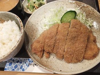 takaido-street28.jpg