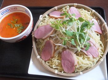 takaido-street35.jpg