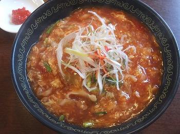 takaido-street36.jpg