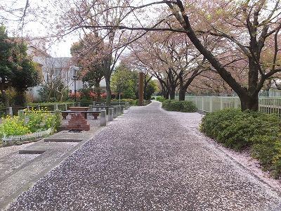 takaido-street53.jpg