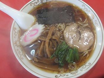 takaido-street64.jpg
