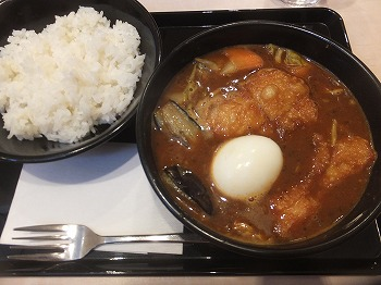 takaido-street69.jpg