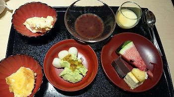 urayasu-oriental-hotel-mihama10.jpg
