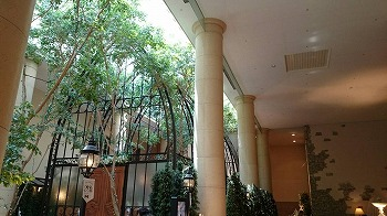 urayasu-oriental-hotel-mihama3.jpg