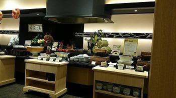urayasu-oriental-hotel-mihama5.jpg