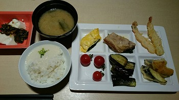 urayasu-oriental-hotel-mihama6.jpg