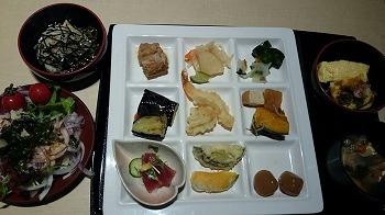 urayasu-oriental-hotel-mihama7.jpg