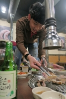 BL161111釜山食事1-4IMG_0368