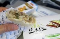 BL161111釜山食事1-1IMG_0230