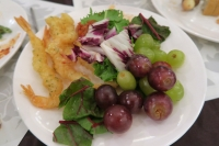 BL161112釜山食事2-3IMG_0378