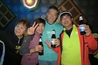 BL161120コチャンカラオケ1IMG_0884