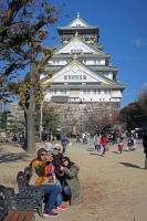 BL161208大阪城石垣5IMG_0633