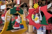 BL161219ドイツクリスマス1IMG_0842