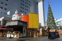 BL161219ドイツクリスマス3IMG_0833