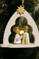 BL161224クリスマス5IMG_0117