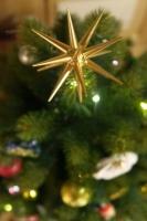 BL161224クリスマス8IMG_0123