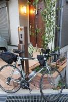 BL170103バイク出勤1IMG_1037
