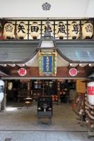 BL170125京都散策1-8IMG_1324
