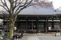 BL170125京都散策2-1IMG_1331