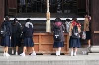 BL170125京都散策2-3IMG_1332
