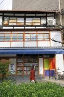 BL170125京都散策2-5IMG_1343