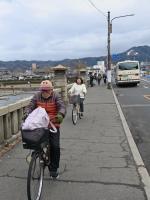 BL170125京都散策2-8IMG_1349